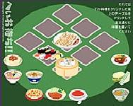 japán társkereső játékok online ingyen