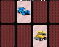 Ingyenes online társkereső szimulációs játékok fiúknak